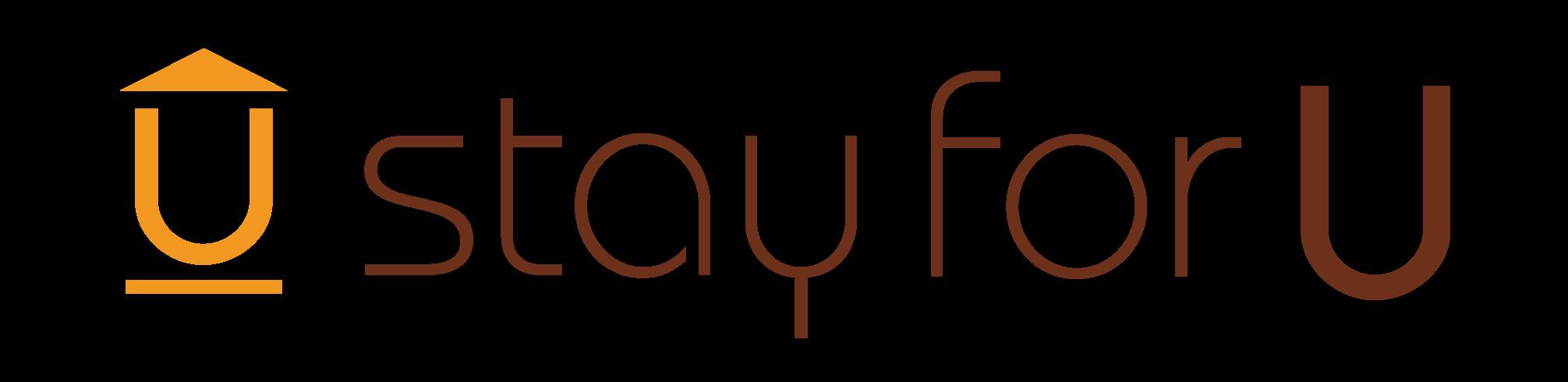 StayforU